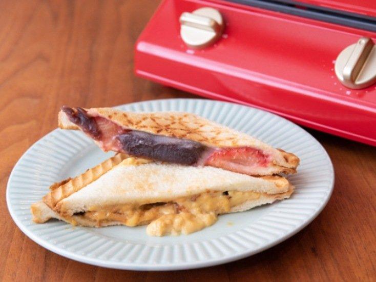 おやつ系ホットサンド料理写真.jpg