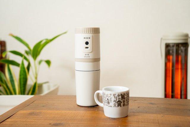 210102_BRUNO-coffee-001.jpg