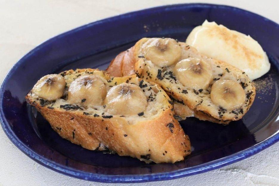 9、バナナチーズティー風フレンチトースト.jpg