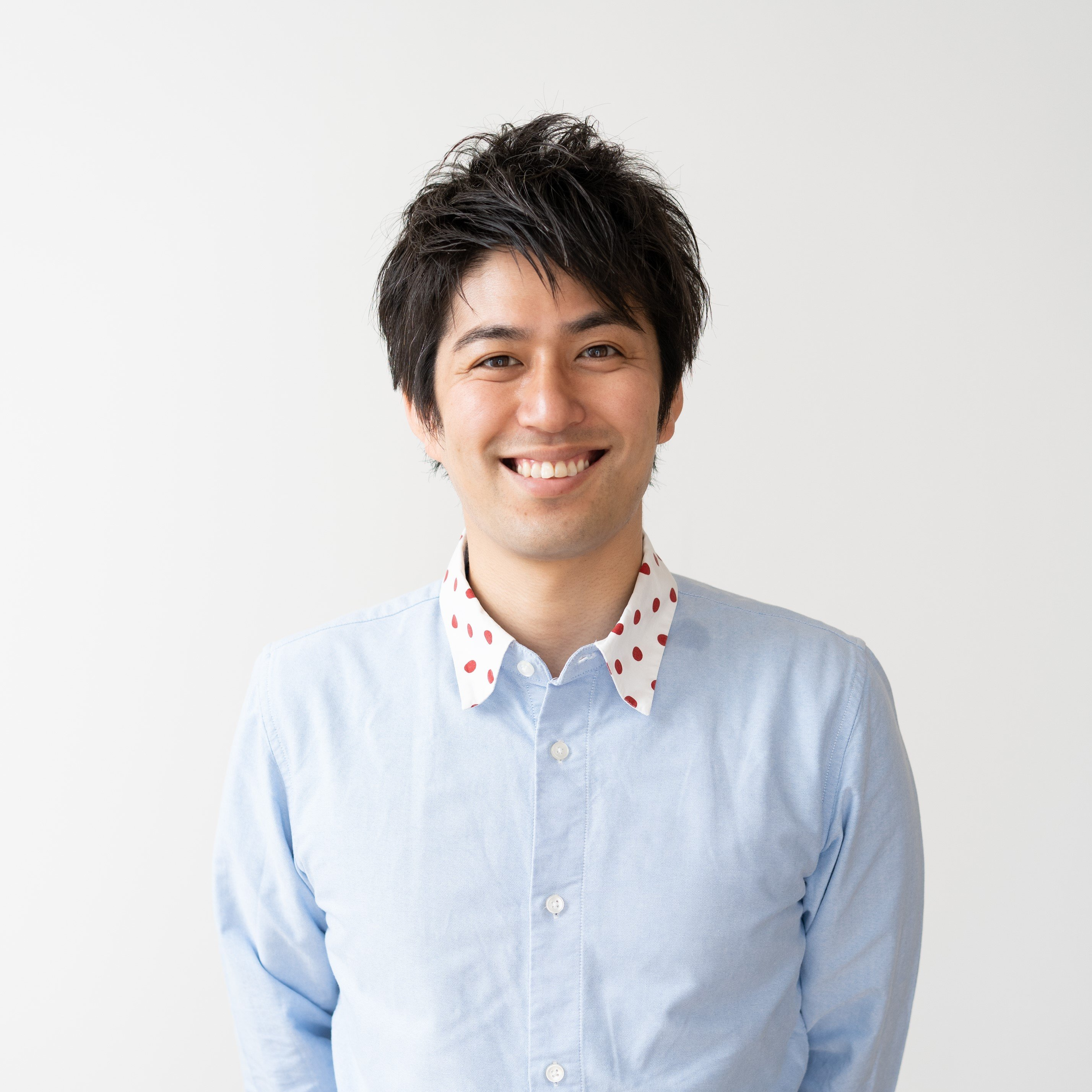 本田よう一