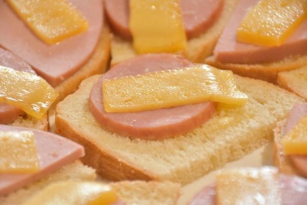 簡単時短!冷凍できる作り置きトーストレシピ!忙しい朝でもサッと食べられる