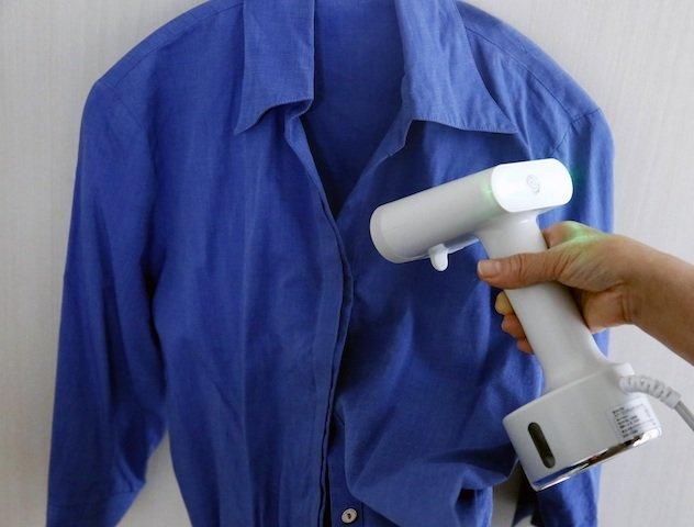 衣類スチーマー2.JPG
