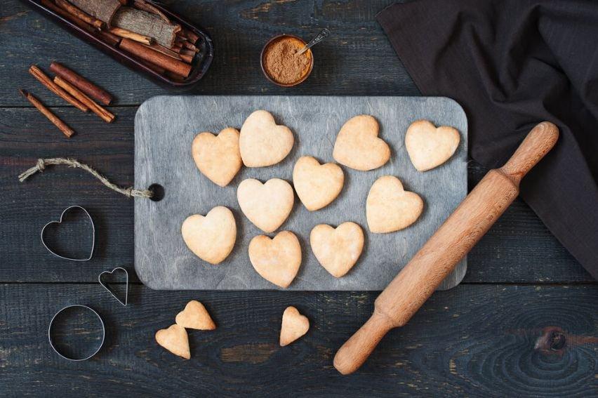 2ハート型の手作りクッキー.jpg